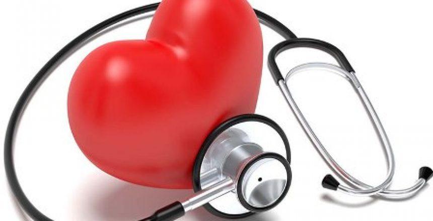 день-профилактики-болезней-сердца