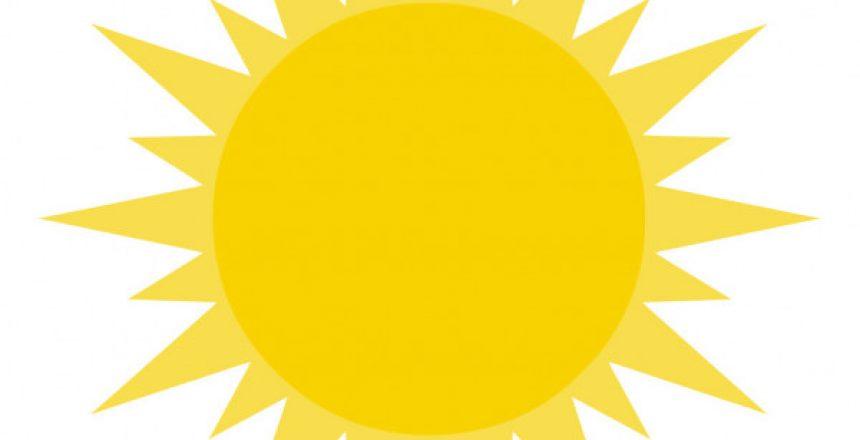 depositphotos_4725294-stock-photo-sun-cartoon-character