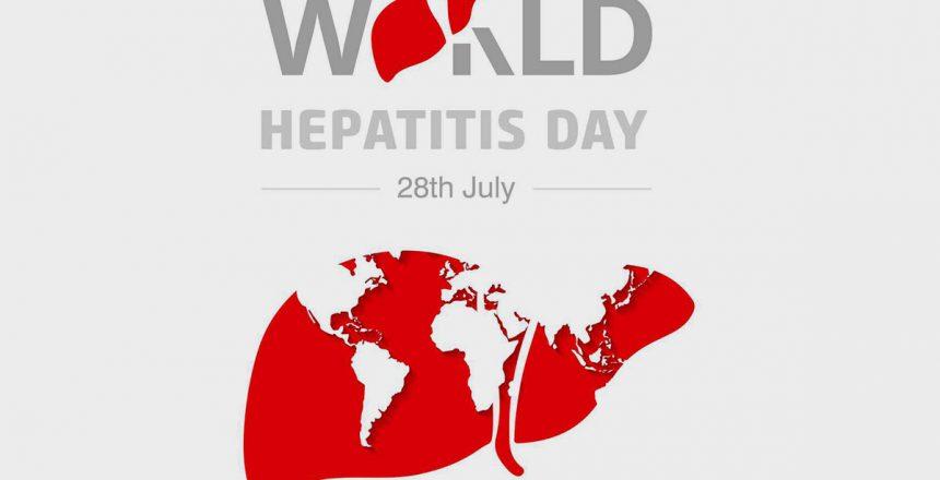 july-28-world-hepatitis-day